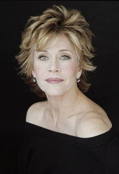 Vietnam War: 40 years later: actress-turned-workout-specialist Jane Fonda has apologized for sitting on a Viet Cong anti-aircraft gun during her 1972 visit to North Vietnam.