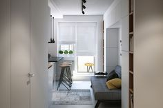 Photo Design of apartments and interior 3D rendering in Bullfinches ...