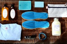 Produits made in France Made In France, Toms, Sneakers, How To Make, Fashion, Travel Bags, Products, Trainers, Moda