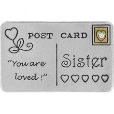 http://www.brighton.com/product/heart-notes/36956-24621/heart-notes-heart-notes-sister.html