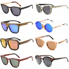 Make your wedding unforgettable. Unique sunglasses packages for bride, groom, bridesmaids and groomsmen. Wooden Sunglasses, Sunglasses Women, Bridesmaids And Groomsmen, Men's Collection, Bride Groom, Eyewear, Bridal, Party, Wedding