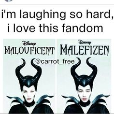 Ideas For Funny Laughing So Hard Lost One Direction Humor, I Love One Direction, Midnight Memories, Love You All, Laughing So Hard, Cool Bands, 6 Years, Fangirl, First Love