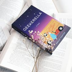 """360 Likes, 10 Comments - Syifa 