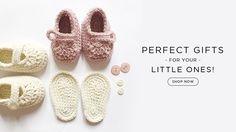slide Kidsroom, Baby Accessories, Knit Crochet, Shop Now, Minimal, Handmade Items, Knitting, Friends, Modern
