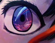 kimi no na wa draw itomori - itomori kimi no na wa + itomori kimi no na wa drawing + kimi no na wa itomori town + kimi no na wa wallpaper itomori + kimi no na wa draw itomori Art Manga, Manga Anime, Anime Art, Chibi, Friedrich Ebert, The Garden Of Words, Your Name Anime, Film Anime, Anime Galaxy