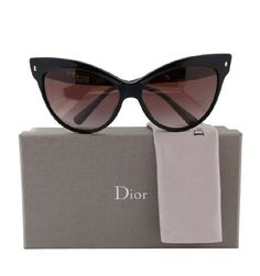 8b4902ffef1 50s style flare with Dior sunglasses... Dior Sunglasses