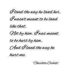 #her #poetsofinstagram #writersofinstagram #heartbreak #love #poetrycommunity #writingcommunity #writersofig #poetsofig #igwriters #igpoets #write #writing #writer #you #instawriter #instapoem #poem