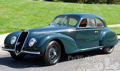 https://i.pinimg.com/236x/6e/b7/47/6eb74747801feb31eef5434bbfc3154e--fancy-cars-alpha-romeo.jpg