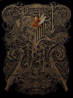 Gilded-Age-Poster-reg_s 1_zpsil2sp3iq.jpg (768×1024)