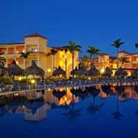 Apple Vacation to Luxury Bahia Principe Ambar