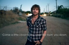 #dierksbentley #lyrics #country #love #music