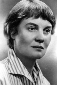 In British Vogue centenary year discover archived articles from some of the greatest writers, including Iris Murdoch