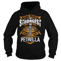 PETRELLA PETRELLABIRTHDAY PETRELLAYEAR PETRELLAHOODIE PETRELLANAME PETRELLAHOODIES  TSHIRT FOR YOU