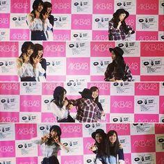 #TanoTomu  #TanoYuka #MutoTomu #OmoriMiyu #akb48 #ske48 #nmb48 #hkt48 #ngt48 #girls #otp #ship #cute #bestfriends #donttouchmyfriend #sheismine #lol #lmao #funny #kawaii #jealous #onlymine #loveher #jpop #japaneseidol #joinow #followme