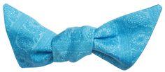 Taimi print, Doggy Style bow || Taimi-kuosi Doggy Style-rusetti Joko, Accessories, Style, Fashion, Swag, Moda, Fashion Styles, Fashion Illustrations, Outfits