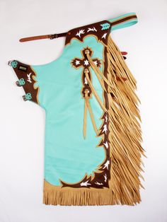 Like this color scheme! I would change the cross to a tree! Cowgirl Chic, Cowboy And Cowgirl, Cowgirl Style, Cowboy Hats, Bull Riding, Riding Gear, Western Riding, Western Wear, My Horse