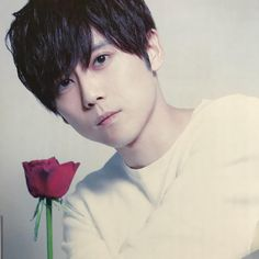 Kana Hanazawa, Kento Yamazaki, Voice Actor, Attack On Titan, Anime Manga, The Voice, Idol, Japanese, Actors