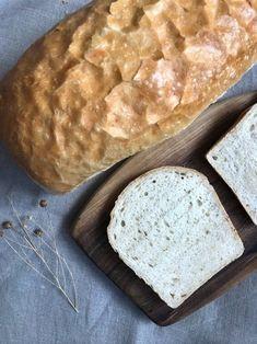 Frappe, Kefir, Baguette, Toast, Food And Drink, Bread, Blog, Basket, Brot