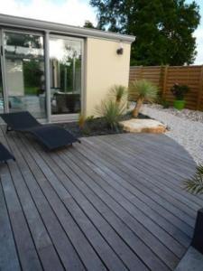 all es d 39 acc s portail cl ture piscine et jardins tremblais cr ateur bressuire 79 35. Black Bedroom Furniture Sets. Home Design Ideas