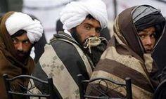 پیوستن تعدادی از فرماندهان نظامی حزب اسلـامی حکمتیار به طالبان  http://www.ansardaily.com/view.php?kindex=7213