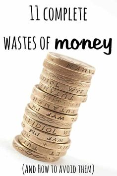 11 complete wastes o