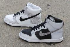 Nike-Dunk-High-SP-Cocoa-Snake-Pack