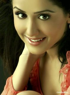 d day tamil film download