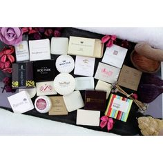 Personalised Guest Amenities | The Concierge  www.TheConcierge.ie