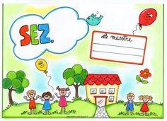 cartellone+sez+colorato+2.jpg (1600×1162)