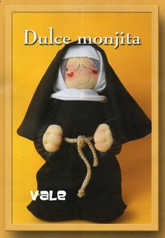 MUÑECOS COUNTRY NO. 97 - Marcia M - Álbuns Web Picasa