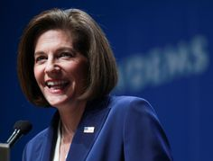 Catherine Cortez Masto: Nevada elects first Latina to US Senate #catherine #cortez #masto #nevada #elects #first #latina #senate
