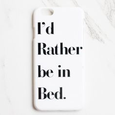 PRE-ORDER for iPhone 5 & 6 Plus Cases! This Tumblr inspired iPhone case is stunning and chic.Our limited edition design is made with a durable, hard plastic shell that conceals any scratches or dings