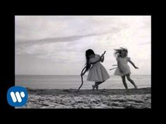 """▶ Bette Midler - """"Wind Beneath My Wings"""" (Official Music Video) - YouTube"""