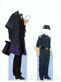 ABRAHAM LINCOLN and HIS FAMILY (Presidentes) - slliver20002001@y socialstudy - Picasa Web Albums