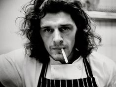 Marco Pierre White,circa1990,Bob Carlos Clarke   Not long after the invention of photography in the early 19th century, photographers began training their lenses on food. As part of a yearlong celebr...