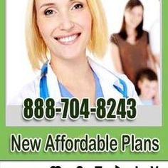Health Insurance Tips for buying health insurance online. It now very easy and s. Health Insurance Tips for buying healt. Affordable Health Insurance Plans, Buy Health Insurance, Best Insurance, Intellectual Health, Supplemental Health Insurance, First Health, Medical Care, Online Purchase, Health Care