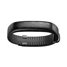 Jawbone 310004-001 UP2 Aktivitäts-/Schlaftracker-Armband ... https://www.amazon.de/dp/B00QL1GZL0/ref=cm_sw_r_pi_dp_x_xlqhybAMXDPPC