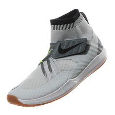 Nike Flylon