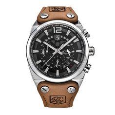 Fine Watches, Sport Watches, Cool Watches, Men's Watches, Analog Watches, Vintage Watches For Men, Vintage Men, Johnnie Walker, Datejust Rolex