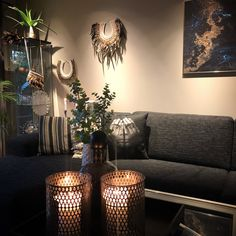 Couch, Furniture, Home Decor, Decoration Home, Room Decor, Sofas, Home Furniture, Sofa, Interior Design