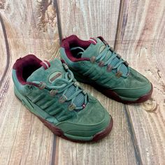 Ride and Glide Trainers riding biking Skater Shoes grey lace up shoes uk 9 eu 43 Shoes Uk, Lace Up Shoes, Boys Shoes, Air Max Sneakers, Sneakers Nike, Click Photo, Boots For Sale, Biking, My Ebay