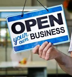 Three Things That Is Vital When Starting a New Business -  - Starting a new business can be an exciting experience. However, there are things that you may overlook in the midst of your excitement. While overlooking these details may be understandable to some degree, you will need to make sure that these issues are addressed as soon as possible. Otherwise, - http://www.businessgatewayinc.com/businessblog/vital-starting-business/