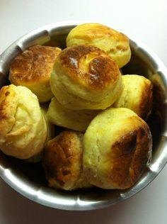Pretzel Bites, Menu, Bread, Food, Menu Board Design, Eten, Bakeries, Meals, Menu Cards
