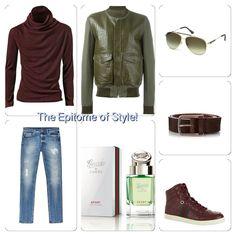 I Surrender!   #fashion #fashionable #fashionblog #fashiongram #mensfashionblog #mensfashions #mensfashionreview #mensfashionpost #menwithclass #menwithgoals #menwithstyle #menwithfashion #gentstyle #menswear #luxurybrands #luxurylifestyle #personalshopper #personalstylist #internationalstylist #epitomeofstyle