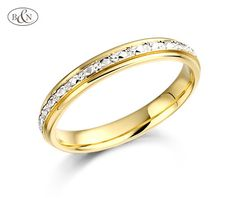 7119 perfect eternity ring