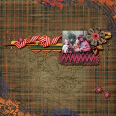 Kit: Rifles, Racks & Deer Tracks Bundle by Wendy Tunison Designs http://www.scraps-n-pieces.com/store/index.php?main_page=product_info&cPath=66_92&products_id=7543      Template: Temptations Vol. 25 by Wendy Tunison Designs http://www.scraps-n-pieces.com/store/index.php?main_page=product_info&cPath=66_92&products_id=5005