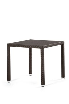 128 best tables images in 2019 clean lines face powder outdoor rh pinterest com