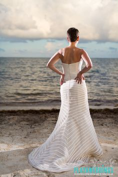 Photography and videography of weddings and events at Azul Beach resort, Puerto Morelos, Riviera Maya, Mexico. Destination wedding photography by Rachel Schrank of Playaweddings.  Destination wedding videography by Paul Schrank of Playaweddings.
