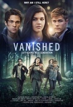 Vanished: Left Behind – Next Generation - Christian Movie/Film - For more Info, Check Out Christian Film Database: CFDb - http://www.christianfilmdatabase.com/review/vanished-left-behind-next-generation/