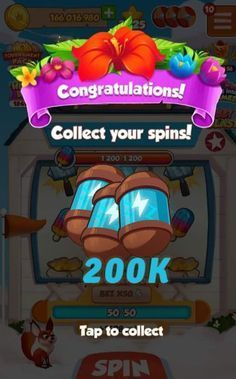 Coin Master Unlimited Free Spins and Coins (WORKING 2020 link) Tuto how to get free spin master coin Your Free Spin Now! Daily Rewards, Free Rewards, Tv En Direct, Miss You Gifts, Coin Master Hack, Cheating, Spinning, Coins, Android